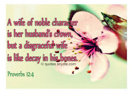 Marriage Sayings Bible Quotes About Love And Marriage Quotes And Sayings