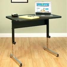 laptop desk for bed mini laptop desk laptop desk for bed vented laptop portable mini