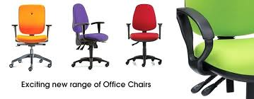 Best Chair For Back Pain Types Of Ergonomic Office Chairs Best Type Of Office Chair For