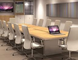 Designer Boardroom Tables Designer Boardroom Tables With Modern Boardroom Tables