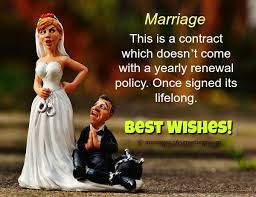marriage caption wedding wishes and quotes 365greetings