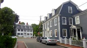 American Colonial Houses Politicalstew Com U2022 View Topic Bulletpark U0027s Greatest Hits Of