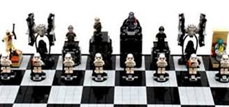 star wars chess sets star wars a new hope lego chess set construction toys