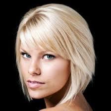 Bild Der Frau Frisuren by The 25 Best Kurze Haare Frau Gesichtsform Ideas On