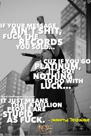 the dope society dope quotes hip hop lyrics rap quotes