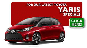 toyota yaris installment 2017 toyota special offers wichita ks vehicle purchase