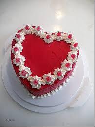 cake designs birthday cakes new simple birthday cake designs simple birthday