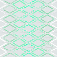 Blue Ombre Wallpaper by Diamonds Are Forever Turquoise Ombre Mirror On Gray Wallpaper