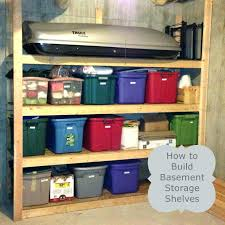 basement storage ideas null basement family room storage ideas