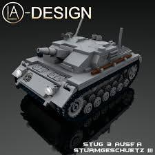 lego army tank lego custom stug 3 iii german ww2 panzer tank 0 lego lego