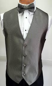 mardi gras vests mardi gras geometric vest and bow tie retail mardi gras retail