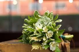 Arrangments Beautiful Natural Floral Arrangements U2014 Tips On Natural Floral