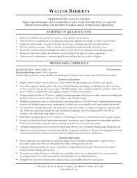 Best One Page Resume Format by Best One Page Resume Free Download Essay And Inside 89 Appealing