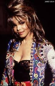 janet jackson hairstyles photo gallery 135 best album bl art janet images on pinterest janet