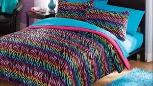 Purple Comforter Twin Best 25 Purple Bedding Sets Ideas On Pinterest Purple Bed Within