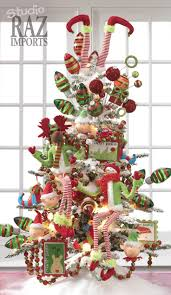 best 25 whimsical christmas trees ideas on pinterest whimsical