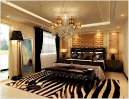Modern Master Bedroom Wardrobe Designs Bedroom Luxury Master Bedroom Designs Modern Wardrobe Designs
