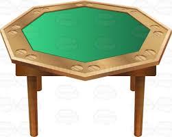 Octagon Poker Table Plans Octagon Card Table Ebook