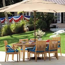 Frontgate Patio Umbrellas Best Frontgate Outdoor Furniture Furniture Design Ideas