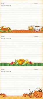 printable recipe cards 4 x 6 4x6 recipe card template microsoft word etame mibawa co