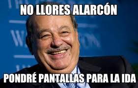 Carlos Meme - slim memes image memes at relatably com