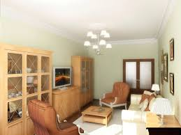Interior Design Pics Indian Houses Indian Home Interior Design U2013 Purchaseorder Us