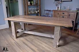 how to make a small table build your own dining table with how to make kitchen picture