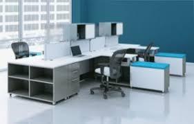 AIS Office Furniture Columbia SC - Ais furniture