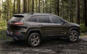 jeep xj logo wallpaper jeep cherokee 75th anniversary 2016 wallpapers and hd images