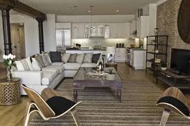 22 living room furniture placement ideas creating functional
