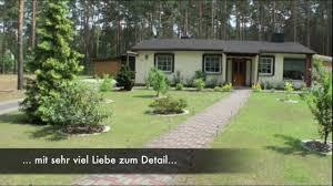 Traumhaus Kaufen Verkauft Borkheide Bei Potsdam Tolles Grundstück Mit Sehr