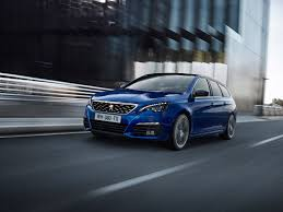 used peugeot finance peugeot 308 2017 car buyers guide
