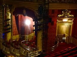 around the world in 80 plays travel theatre