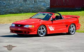 1996 s351 speedster 96 0032s hits ebay