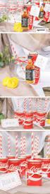 Schlafzimmer Hochzeitsnacht Dekorieren Die Besten 25 Bräutigam Vintage Ideen Auf Pinterest Vintage