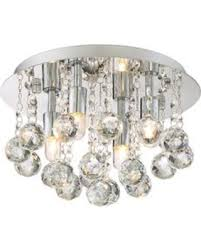 chrome flush mount light deals on style selections 11 75 in w polished chrome flush mount