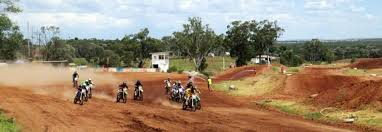 junior motocross racing trackfinder com au moranbah motocross track moranbah junior moto x