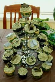 31 best joshuas party images on pinterest army cake birthday