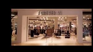 forever 21 black friday hours forever 21 thanksgiving hours