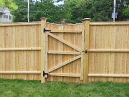 images about trellis fence designs gates pictures design plans of