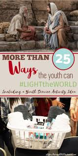 best 25 the youth ideas on pinterest youth conference lds