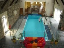 chambres d hotes aveyron avec piscine chambres d hôtes popote et polochon en morbihan