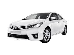 toyota car information checkout complete information about toyota corolla altis grande cvt