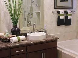 Spa Themed Bathroom Ideas - cream and brown for the home pinterest spa themed bathroom