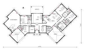 home designs acreage qld house designs acreage qld house design