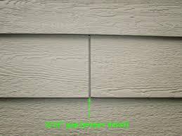 guides u0026 ideas exterior siding panels lp smartside siding
