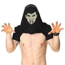 christian delgrosso u0027s halloween costume fanjoy