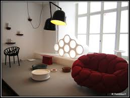 canap ligne roset ploum thats mee ayelee les bou brothers expo