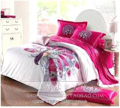 Penelope Bedding Pottery Barn Peacock Feather Duvet Cover Uk Peacock Bedding Bed Bath And Beyond