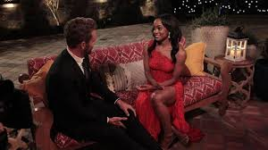 The Bachelor by Nick Viall U0027the Bachelor U0027 For Season 21 Meets The 30 Women